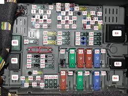 bmw e61 fuse box diagram bmw image wiring diagram fuse and relay box diagram bmw e90 on bmw e61 fuse box diagram