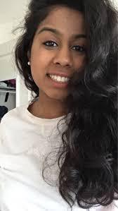 Geetha Kannan (@Geethak) — Likes | ASKfm