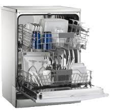 appliance repair baton rouge. Simple Rouge Dishwasher Baton Rouge  And Appliance Repair P