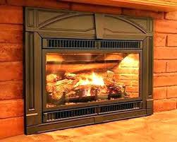 how much to install gas fireplace verge instll cost