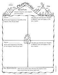worksheet short stories for fifth grade worksheet persuasive essay topics 5th grade prompts fourth math sad story about friendship conclusion