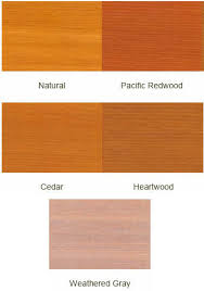 exterior wood floor finish. cabot 3000 series wood toned deck \u0026 siding stain colors exterior floor finish r