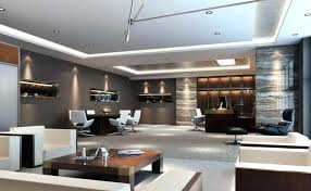 commercial office design office space. Brilliant Commercial Commercial Office Space Design Ideas About Small Intended Commercial Office Design Space