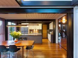 31-shipping-container-house-australia-interior