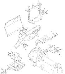 John deere 4100 will not turn over page 2 and wiring diagram