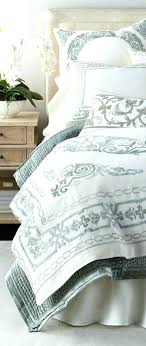 single duvet cover size inches chart us super king cm