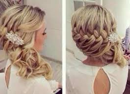 Fabulous Hair Styles From Our Stylists In Wellingborough