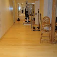 brilliant manufactured bamboo flooring engineered engineered bamboo flooring n63