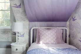 23 stylish girls bedroom ideas