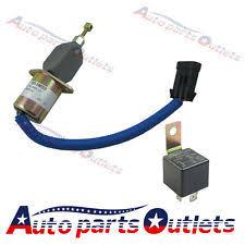 cummins relay parts accessories 94 98 5 9l dodge for cummins fuel shut off solenoid 3931570 5016244aa relay