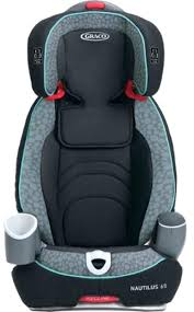 graco nautilus 65 lx 3 in 1 harness booster car seat top rated nautilus 3 in graco nautilus