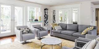 simple living rooms. Exellent Rooms Simple Living Room Designs In Rooms