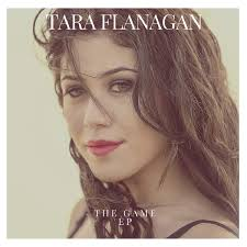 welcome tara flanagan welcome