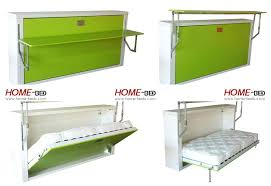 rv folding bunk beds wall mounted bed fold down