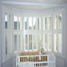 diy plantation shutters medium size of sliding fold plantation shutters for sliding glass doors interior diy