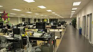 facebook office palo alto. This Summer, I Interned At Facebook, Palo Alto. Facebook Office Palo Alto P