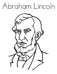coloring pages of abraham lincoln memorial coloring page memorial coloring page memorial coloring page plus print