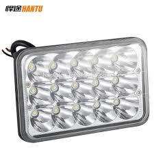 مصادر شركات تصنيع المصابيح الأمامية ديبو والمصابيح الأمامية ديبو في