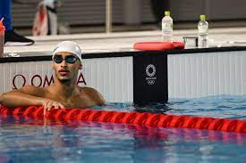 تعرّف على مواعيد مشاركات أبطال الإمارات في الألعاب الأولمبية