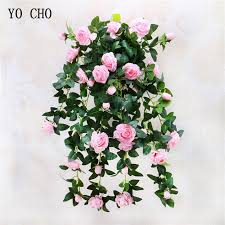whole wall mounted white peony artificial flowers wall yellow pink red rose decor for home wedding silk peonies flower bouquet wedding flowers singapore