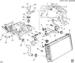 1992 3800 v6 engine diagram wiring diagram for you • 3800 v6 engine diagram fiero th440 4t60 automatic transmission rh 5 pgserver de buick 3800 v6 engine diagram gm 3800 v6 engine diagram