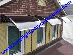 diy window awning awning canopy awning door canopy window awning awning shelter diy metal window awnings diy window awning