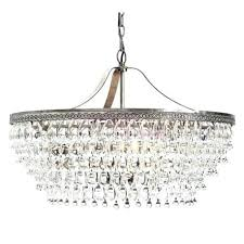 clarissa crystal drop round chandelier crystal drop round chandelier clarissa crystal drop round chandelier instructions