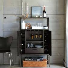 architecture how to come up with your own living room mini bar furniture design in