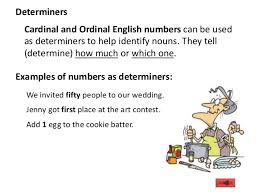 english numbers 18 rules for writing numbers