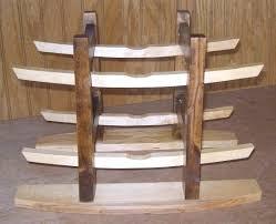 wine rack cabinet plans. Wood Wine Rack Plans Cabinet E