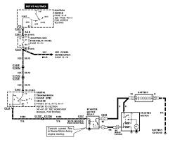 Ez Power Converter Wiring Diagram DC Converter Circuit Diagram