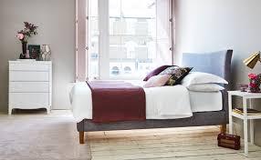 Kids Bedroom Furniture Sydney Sydney Bed Warren Evans