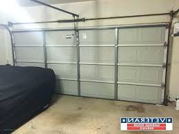 garage door wont open manually garage designs what the reason my garage door won t open garage door wont open manually