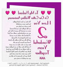 45th wedding anniversary gift ideas uk 45th anniversary present for husband 45th wedding anniversary gift ideas