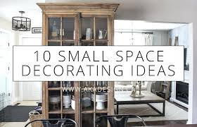 kitchen furniture ideas. Small Space Decorating Tips Ideas For Above Kitchen Cabinets Furniture