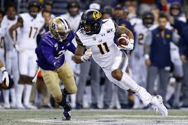 Cal Football Depth Chart Cal Football Bears And Oregon State Depth Charts For