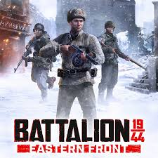 Battalion 1944 Steam Charts Steam Battalion 1944 Battalion 1944 Eastern Front
