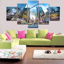 Large Paintings For Living Room Compare Prices On Large Canvas Print Online Shopping Buy Low