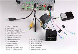196 mga wiring diagram wiring diagram for bmw e90 wiring image wiring diagram bmw e92 m3 wiring diagram jodebal com