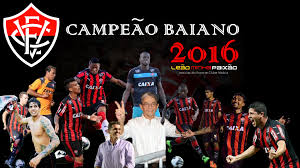 Resultado de imagem para Esporte Clube Vitória Campeão do Nordeste