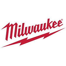 milwaukee m18 logo. milwaukee 2682-22 m18 5-3/8-inch metal saw kit, logo 1