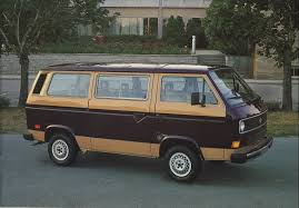 1984 vanagon wiring diagram wirdig wiring diagram also vw air cooled engines on water cooled vw engines