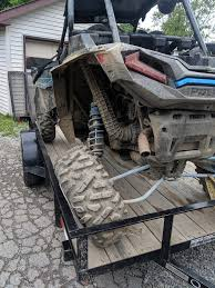 Guided atv tours are popular and exciting, but in order to be successful, tour operators need a comprehensive liability policy to protect their business. Finding The Best Insurance To Cover Your Polaris Rzr Everything Polaris Rzr Blog