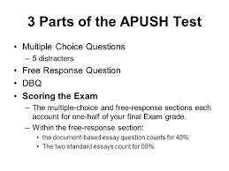 essay test examples standardized testing debate essay examples  global history geography thematic essays and dbqs thematic essay geography unit thematic essay geography lesson review