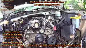 junkyard lm engine swap part a accessories removal see b junkyard 5 3 lm7 engine swap part 3a accessories removal see 3b for intake removal