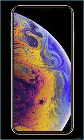 IPhone Xs Xr Xmax Wallpaper I OS 11 ...