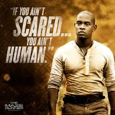 Quotes From The Movie The Help The Maze Runner Film images Movie Quotes HD wallpaper and 41