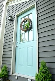 how to paint a front doorFront Doors  Build A Front Door Front Door Ideas Build A Front