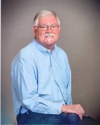 "Obituary of James Richard ""Rick"" Fields | Pugh Funeral Home serving..."