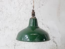 classic pendant lighting. Large Industrial Enamel Pendant Lamp Shade Classic Lighting K